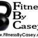 FBC logo2